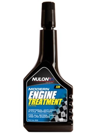 Nulon E20  300 ml