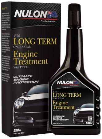 Nulon E30  500 ml