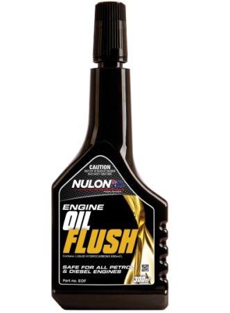 Nulon EOF  300 ml
