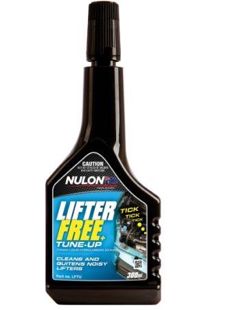 Nulon LFTU  300 ml
