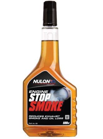 Nulon SS  500 ml