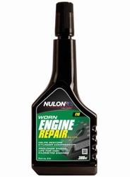 Nulon E10  300 ml