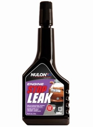Nulon ESL  300 ml