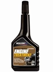 Nulon HP  500 ml
