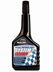 Nulon TFSC 500 ml
