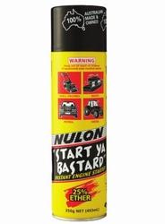 Nulon SYB  150 ml