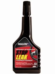 Nulon G65  300 ml